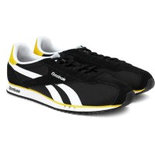 R031 Reebok Black Shoes affordable price Shoes