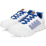 RK010 Reebok shoe for mens