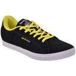 RH07 Reebok Black Shoes sports shoes online