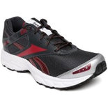 R049 Reebok cheap sports shoes