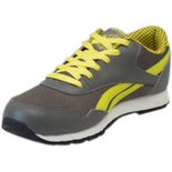 SW023 Size 11 Under 2500 Shoes mens running shoe