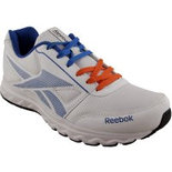 S041 Size 11 Under 2500 Shoes designer sports shoes