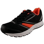 RM02 Reebok Size 9 Shoes workout sports shoes