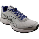 RO014 Reebok Size 8 Shoes shoes for men 2019