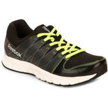 MQ015 Multicolor Under 2500 Shoes footwear offers