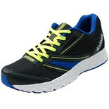 RS06 Reebok Size 8 Shoes footwear price