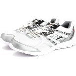 R027 Reebok Branded sports shoes