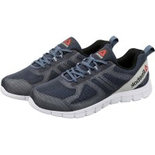 RQ015 Reebok Black Shoes footwear offers