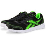 RA020 Reebok Size 9 Shoes lowest price shoes