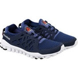 R050 Reebok Size 6 Shoes pt sports shoes