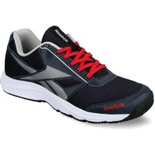 RH07 Reebok Size 8 Shoes sports shoes online