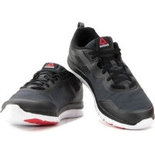 R027 Reebok Size 6 Shoes Branded sports shoes