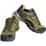 O036 Outdoors shoe online