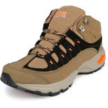 O039 Outdoors offer on sports shoes
