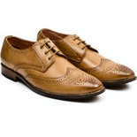 F031 Formal Shoes Size 9 affordable price Shoes