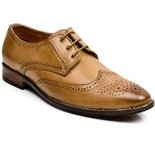 F032 Formal Shoes Size 9 shoe price in india