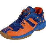 S049 Size 5 cheap sports shoes