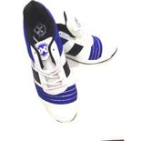 C039 Cricket offer on sports shoes