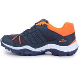 SJ01 Sapatos running shoes