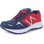 Sapatos Men's Running Shoes