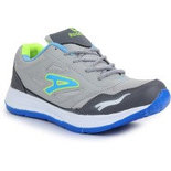 SU00 Sapatos sports shoes offer