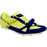MT03 Multicolor Under 1500 Shoes sports shoes india