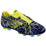 MR016 Multicolor Under 1500 Shoes mens sports shoes