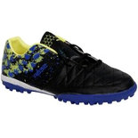 MX04 Multicolor Under 1500 Shoes newest shoes