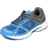 MW023 Multicolor Under 2500 Shoes mens running shoe