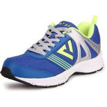 UU00 Under 2500 sports shoes offer