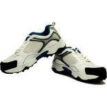 CE022 Cricket latest sports shoes