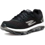 SM02 Skechers Size 9 Shoes workout sports shoes