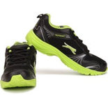 L051 Lime shoe new arrival