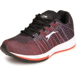 MT03 Multicolor sports shoes india