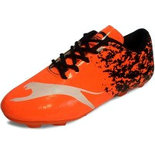 FM02 Football workout sports shoes