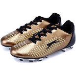 FT03 Football sports shoes india