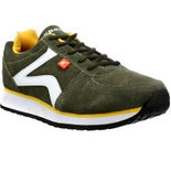 H07  sports shoes online