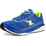 F039 Flourscent offer on sports shoes