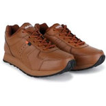 A020  lowest price shoes
