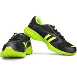 SG018 Sparx Size 6 Shoes jogging shoes