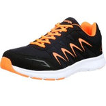 030  low priced sports shoes