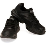 B030 Black Size 8 Shoes low priced sports shoes