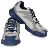 S046 Sparx training shoes