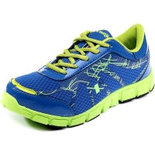 S030 Size 5 low priced sports shoes