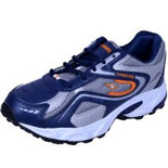 S034 Sparx Size 9 Shoes shoe for running