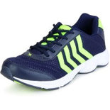 S030 Sparx Size 9 Shoes low priced sports shoes