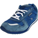 S029 Sparx Size 9 Shoes mens sneaker
