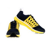 S038 Size 9 Under 2500 Shoes athletic shoes
