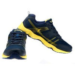 S027 Sparx Size 6 Shoes Branded sports shoes