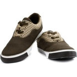 CR016 Casuals mens sports shoes